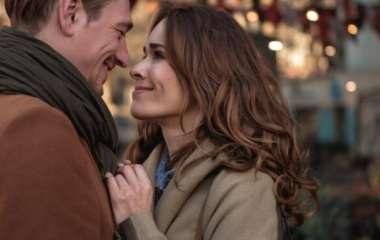 Романтические отношения — лучшее средство от старости