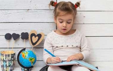 Как облегчить обучение ребенка в школе? Советы специалистов и мнение психологов