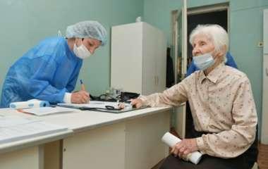 Врачи назвали характерные признаки атеросклероза