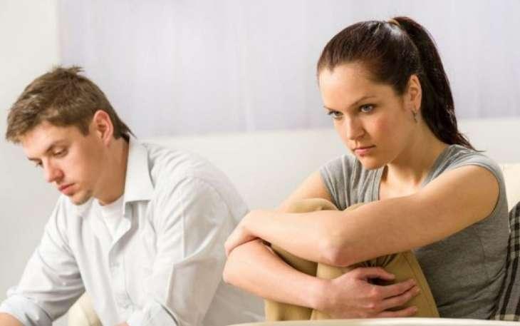 Отношения с психопатом: 8 причин бить тревогу