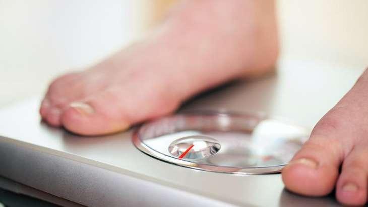 Названы способы сбросить вес без диет