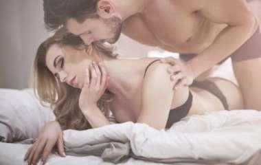 Плохой любовник: 10 типов мужчин, неспособных доставить удовольствие