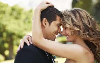 Чем зрелость женщины привлекательна для мужчин?