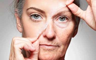 7 продуктов, ускоряющих процессы старения
