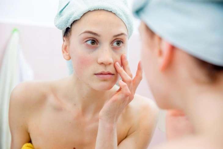5 продуктов, которые нельзя наносить на кожу