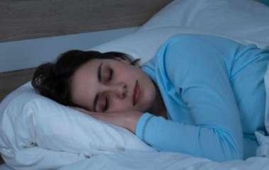 Здоровый сон: пять правил, которые помогут хорошо выспаться