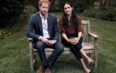 Долг на 8 миллионов: принц Гарри и Меган Маркл не могут расплатиться по счетам