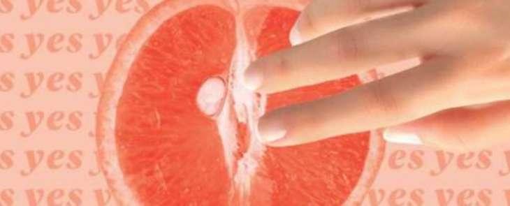 14 советов как достичь клиторального оргазма, мастурбируя, без мужчины