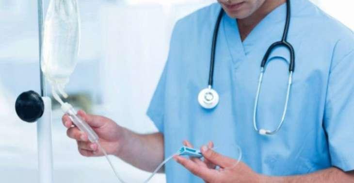 Названы самые опасные для репродуктивного здоровья профессии