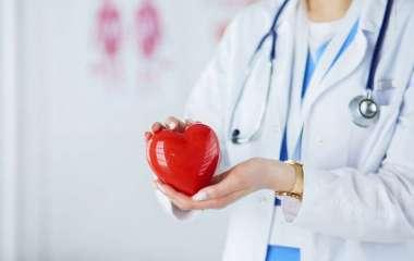 Как холестерин влияет на ваше сердце: объясняет врач из США
