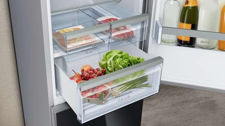 Что лучше купить: двухкамерный или однокамерный холодильник?
