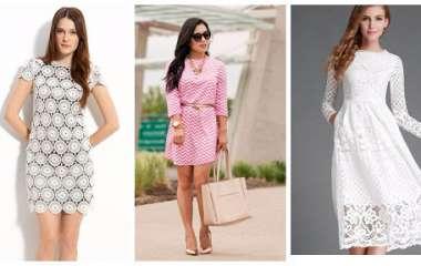 Преимущество выбора трикотажной одежды