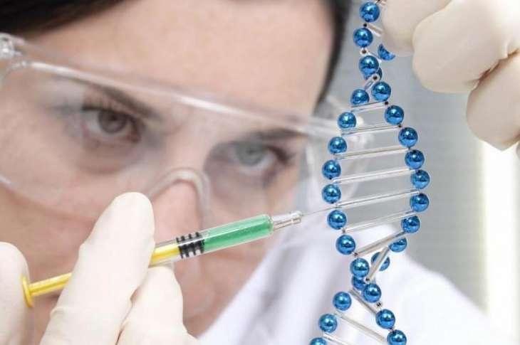 Ученые не нашли «ген старости», но научились предсказывать долголетие
