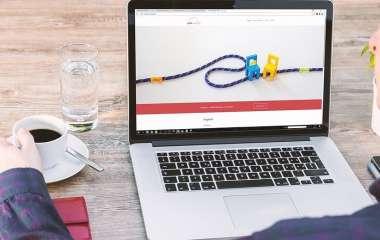 Снизилась скорость интернета: какие причины и что делать