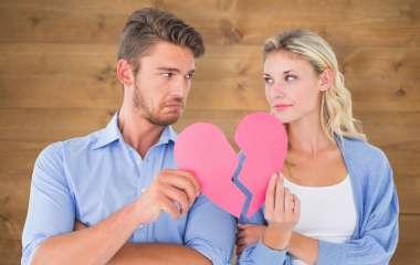 5 популярных фраз, разрушающих отношения