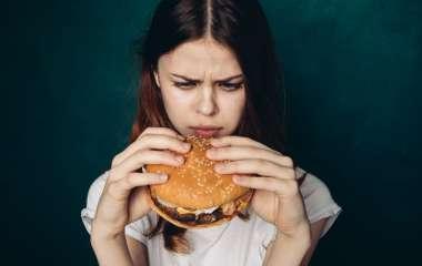 7 вредных продукта, которые мы напрасно считаем полезными