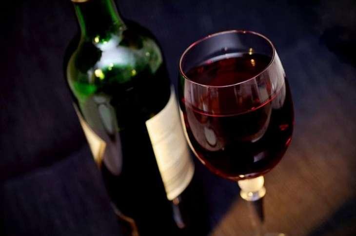 Названа еще одна опасность частого употребления алкоголя