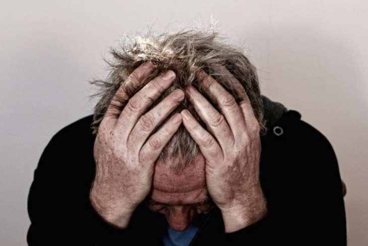Симптомы сердечного приступа: 5 необычных признаков высокого риска инфаркта на коже