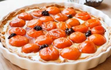 Диетические десерты: рецепты приготовления низкокалорийных блюд без сахара