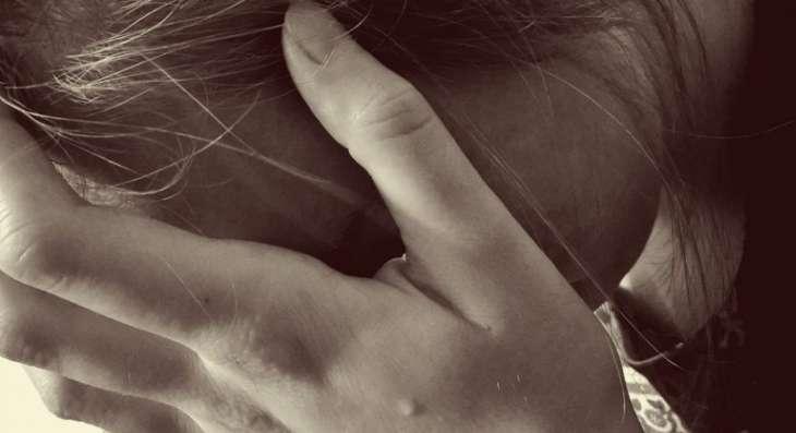Жизнь не закончена: лучший сценарий поведения, если муж ушел к другой