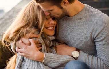 14 вещей, которые не должны быть общими у мужчины и женщины