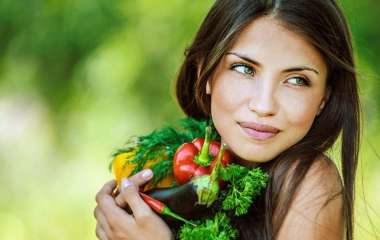 Еврейская диета для похудения