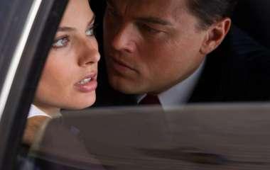 5 признаков навязчивого мужчины, который превратит вашу жизнь в хаос