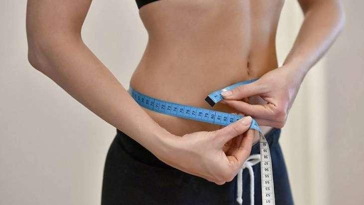 Эндокринолог рассказала об опасности резкого похудения
