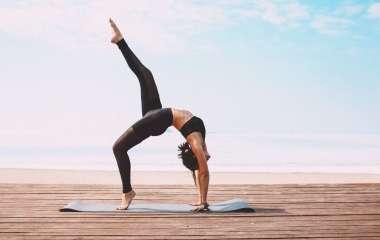 7 лучших Mind Body практик для расслабления ума и тела