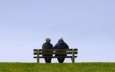 Ученые назвали максимально возможную продолжительность жизни человека