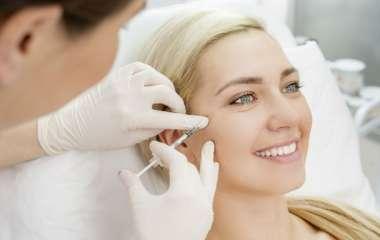 Выбираем косметолога: как не ошибиться?