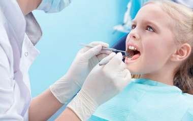 Лечение зубов без страха и боли