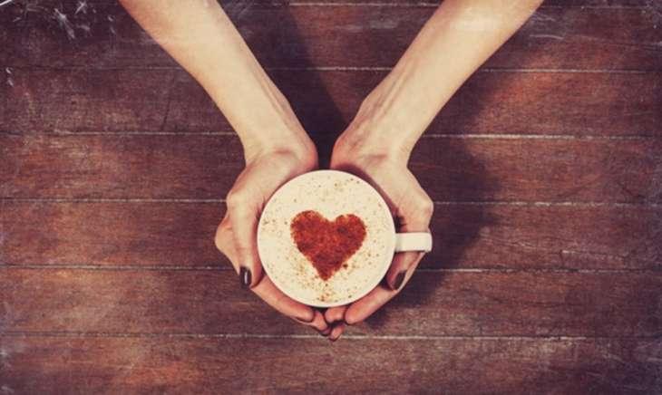 Пить или не пить: польза и вред кофе с молоком