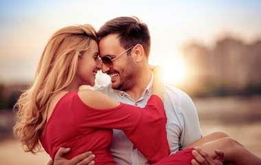 6 вещей, с которых нужно строить отношения