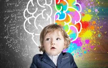 5 фраз, которые порождают комплексы у детей с раннего возраста