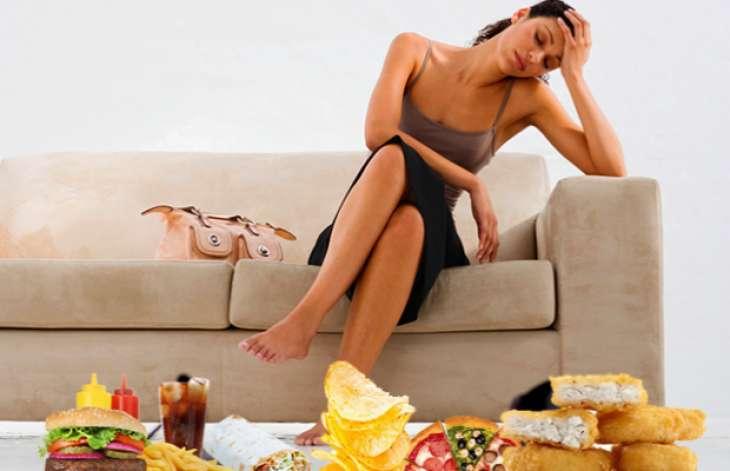 4 способа вывести организм из спячки и придать ему сил