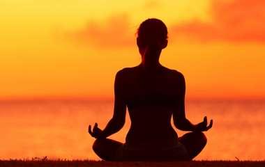 Как получать максимальную пользу от медитаций