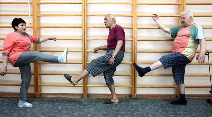 Психолог назвала способ улучшить память с помощью упражнений