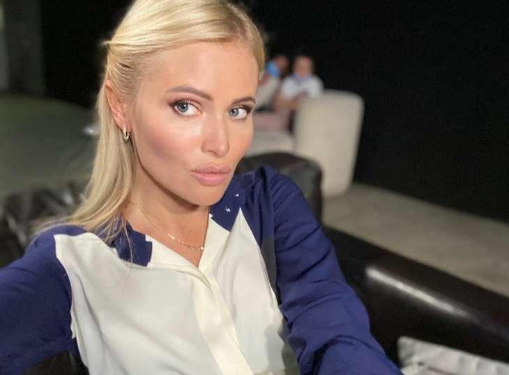 «Предлагаю лечить только алкоголиков»: Борисова высмеяла Волочкову за откровения на ТВ