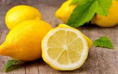 Ученые рассказали, чем замороженные лимоны полезнее свежих