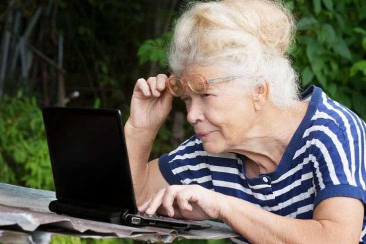 Ученые рассказали о простых способах защиты мозга от возрастных разрушений
