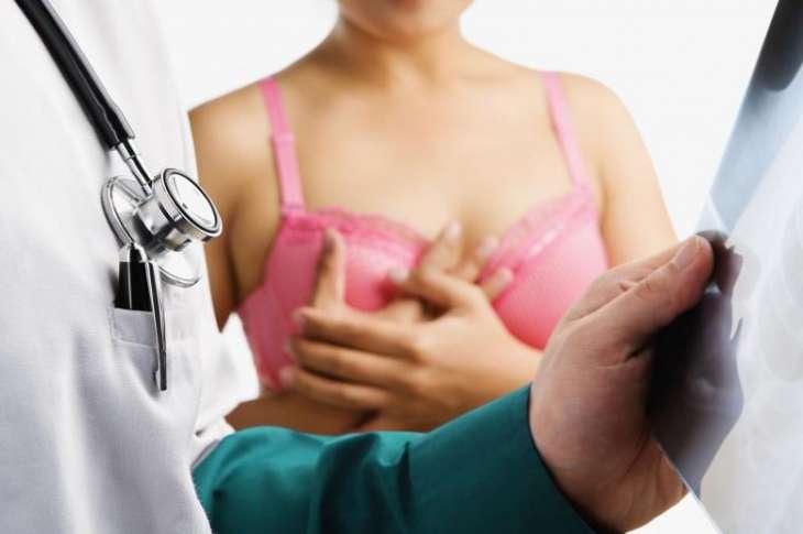 Ученые обнаружили связь между раком груди и режимом сна