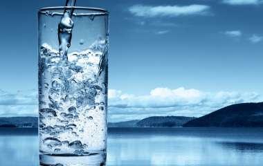 Эндокринолог  опровергла миф о суточной норме потребления воды