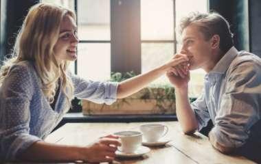 Три роковые ошибки, которые совершают женщины в начале отношений