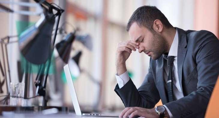 Психолог дала советы по избавлению от стресса