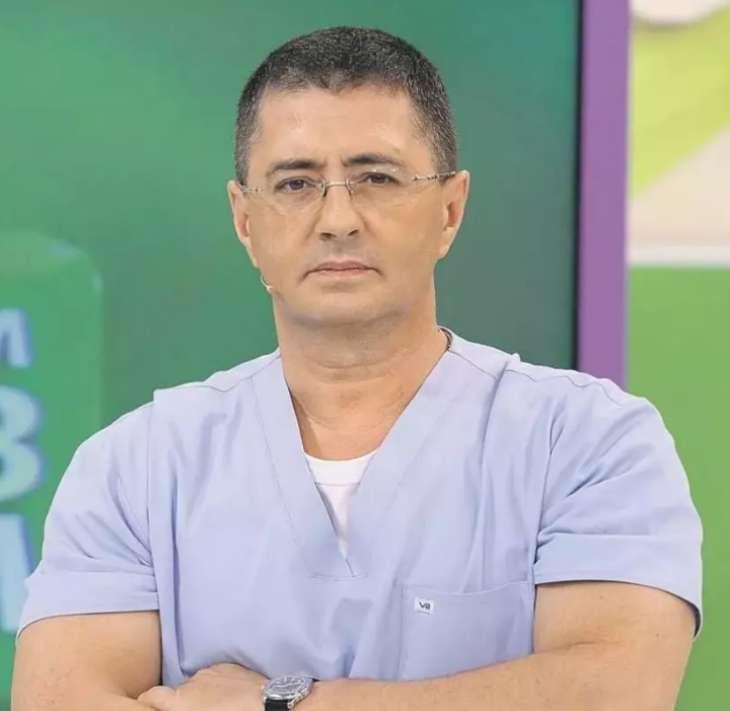 Врач назвал группу крови, носители которой не болеют коронавирусом