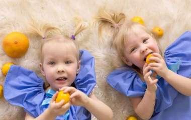 5 мифов о здоровье детей, которые распространены по сей день