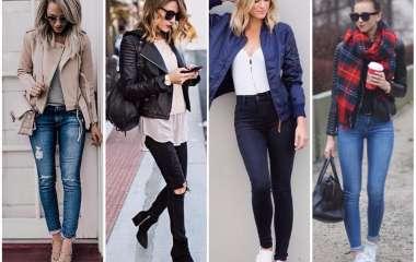 Модные рекомендации: 5 вещей, которые вы должны купить этой осенью