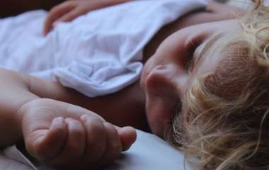 4 последствия позднего засыпания для детей
