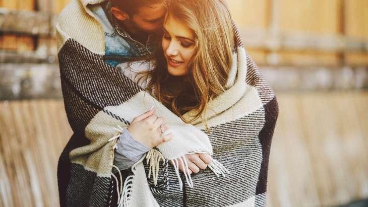 6 вещей, которые счастливые пары не демонстрируют в социальных сетях